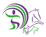 Sonja Skopik Logo